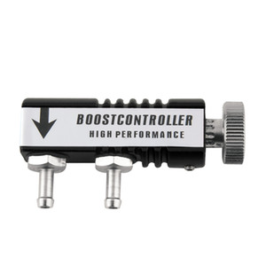 Automotive turbocharger  boost controller  turbo controller, manual booster valve
