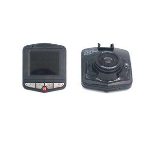 أحدث سيارة ميني DVR كاميرا GT300 كاميرا فيديو 1080P HD فيديو registrator وقوف السيارات مسجل G- الاستشعار داش كام
