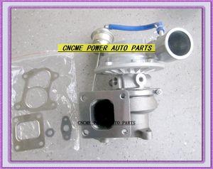 Турбо турбонагнетатель rhf5 KHF5-2Б 28201-4X700 28201-4X701 28201-4X710 турбины турбокомпрессора для автомобиля Hyundai Terracan двигатель 2003-06 Ж3 J3CR 2.9 л. с CRDi 163HP