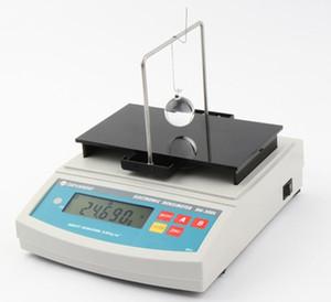 DH-300L Liquids Specific Gravity Hydrometer , Electronic Hydrometer , Liquids Density Tester