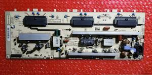 Original placa de potência, boa qualidade, frete Grátis New Original LCD Placa De Alimentação BN44-00262A H37F1-9SS Para Samsung LA37B530P7R