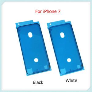 3 м предварительно вырезать водонепроницаемый клейкая лента клей для Apple iPhone 6 S 6 S плюс 7 плюс 6 6 плюс ЖК-экран Передняя рамка корпус безель