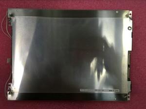 KCS6448HSTT-X3 die ursprünglichen professionellen LCD-Bildschirm-Verkäufe für den industriellen Einsatz mit geprüften ok gute Qualität 120 Tage Garantie
