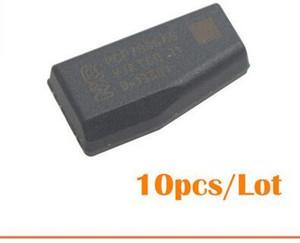 Per il chip del risponditore di OPEL ID 40 10pcs / lot per lotto Trasporto libero