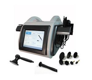 CORÉE RF Fréquence RF Monopolaire RF Machine faciale pour serrage de la peau Machine de levage de la peau pour l'utilisation du salon
