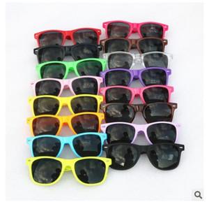 2140 New Mixed Designer Fashion Männer und Frauen Sonnenbrillen UV Schutz Sport Vintage Sonnenbrille Retro Brillen nach Maß