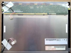شاشة LCD الأصلية مقاس 12.1 بوصة لـ G121SN01 V.0 V.1