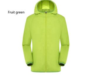 2017 mais recente, outono e inverno, homens e mulheres geral jaqueta esportiva, a cor é completa, a melhor escolha para a corrida ao ar livre.