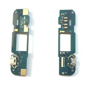 Pour HTC Desire 626s Original Port USB Chargeur Charge Mic Microphone Flex Câble Pièces De Rechange