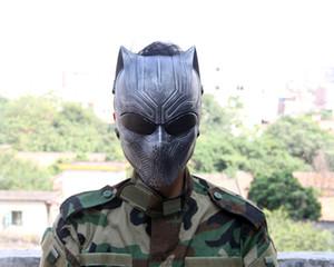 9 Estilo Typhon Camuflaje Máscaras Tácticas Militares Wargame CS CS Paintball Balaclava Airsoft Skull Protection Mascarilla Completa Envío Gratis