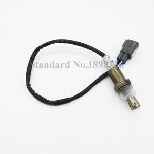 89465-28330 Sauerstoffsensor Luft Kraftstoffverhältnis Sensor Für Lexus IST GS LS SC Toyota Avensis Estate Limousine Camry 8946528330 89465 28330