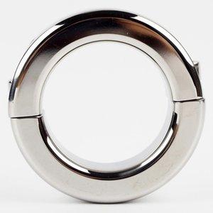Ring Getriebe Bondage Ball Edelstahl Sexuelstosis Penis Cock Ring Männlich Für Bahre Keuschheit Hackhotel Erwachsenezeit Toyjouets Erwachsene Stahl Metal Kugx