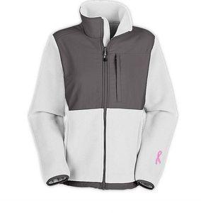 2017 New Winter Women's Fleece Brand Jackets Outdoor Casual Warm Ladies Windproof Bomber Jacket Sportswear Black Grey Purple Size S-XXL