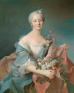 Çerçeveli, Çok Toptan, R348 #, Portre noblewoman kız, Saf Handpainted Duvar Dekoru Sanat Yağlıboya Çok Boyutları özelleştirilebilir