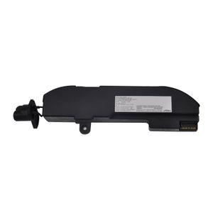 Original 85W internes Netzteil für Mac Mini A1347 PA-1850-2A3 614-0502 614-0515