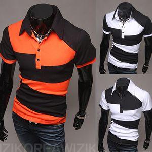 حار قصير تي شيرت الربيع عارضة الرجال ماركة الملابس مصمم الرياضة تي شيرت الرجال القمصان اللياقة للرجال وصول جديدة أفضل جودة M-3XL