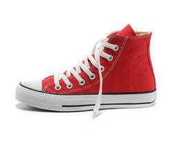 Envío gratis más 13 colores populares zapatos de lona de estilo clásico zapatos de lona, Lace up mujeres zapatillas de deporte, estudiantes con cordones zapatos