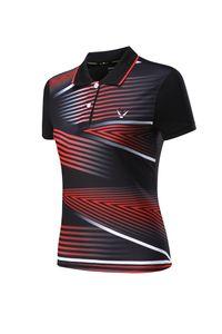 جديد الريشة / ملابس تنس الرجال / النساء قمصان تنس الطاولة الصيف الرياضة القمصان تنفس الهواء و التجفيف السريع ، شحن مجاني