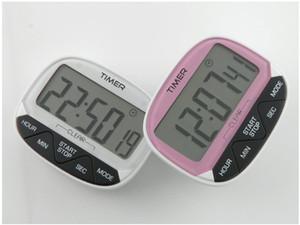 Factory Direct Digital Timer Countdown Küche Timer elektronische Geschenkanpassung