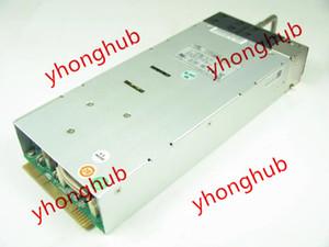 Pour EMACS S1M-5460P PSU 460W pour ordinateur serveur 100-240V 8-4A, 47-63Hz
