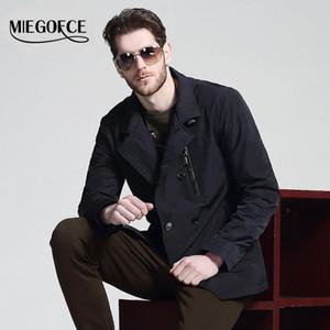 Atacado-MIEGOFCE 2016 homens chothing jaqueta de primavera homens casaco outwear blusão homens de alta qualidade quentes jaquetas e casacos