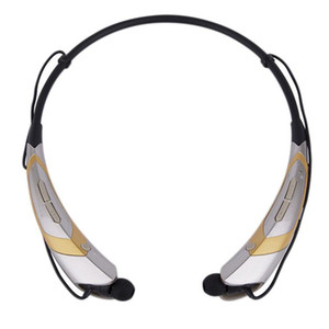 HBS760 سماعات بلوتوث اللاسلكية الموسيقى سماعة بلوتوث EDR4.0 الرياضة يدوي سماعة بلوتوث ل فون سامسونج هواوي سوني