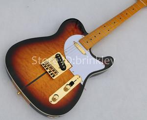 New Arrival Custom Shop Electric Guitar Merle Haggard Signature Tuff Dog guitar, free shipping