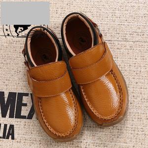 2017 높은 버전 dwtrade 스토어 어린이 캐주얼 신발 2 개 이상의 쌍을 통해 정품 고품질, 무료 DHL / EMS