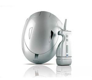 contrôle ventre LipoSonix HIFU focalisés de haute intensité ultrasons Slimmiing machine rapide Fat machine HIFU forme du corps Removal S