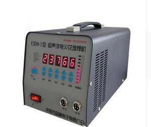 YJDH-1 Ultrasonic Welding machine Mold Repair machine, Cold Welder High Quality