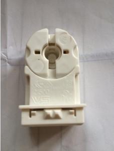 281 soquete fluorescente 100585 suporte da lâmpada fluorescente para TCY TCYA luz do barco