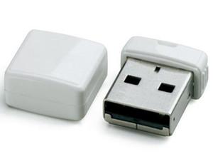 Adaptateur de lecteur de carte Micro SD / SDXC TF MINI Super Speed USB 2.0 Micro Speed