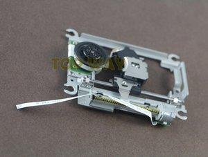 Ersatz-optischer Tonabnehmerkopf mit Deck-optischem Objektiv PVR-802W für PS2 90000 9W PVR 802W
