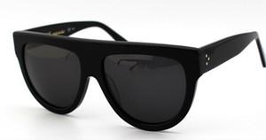 Neue Ankunft Frankreich CE Sonnenbrille Designer Original CL41026 Schatten Audrey Frauen Elegante Sonnenbrille Eyewear Oculos De Sol 41026