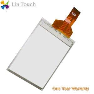 NEU V606eC20 V606CD V606C10 V606EM10 V606EM20 HMI-Steuerung Touchscreen-Panel Membran-Touchscreen Zur Reparatur des Touchscreens