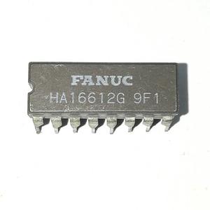 HA16612G. HA16612. FANUC Electronic Components 집적 회로 IC / 듀얼 인라인 16 핀 세라믹 패키지 / 마이크로 일렉트로닉스. CDIP16
