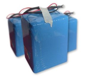 Free charger Free shipping 60V20AH LiFePO4 lithium iron phosphate battery pack for electro bike bicycle scooter