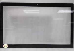 Per Lenovo AIO700-27ISH 27inch Nuovo originale All in One PC Parte frontale di vetro del pannello No Touch