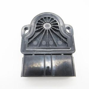 8 PINS Accelerator Accel Pedal Reise Sensor Für Mitsubishi Outlander Airtrek Wagen Grandis Space Wagon 4G64 4G94 MR578861 MR578862