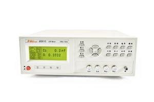 LCR Meter Hot sale JK2811C Bench LCR Meter Tester with 192 x 64 dot matrix LCD display