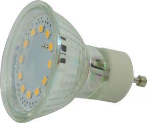 3W 230V Mr16 GU10 Gu5.3 LED Spot Lights 220V Energy Saving Lamps 240v LED Bulbs E27 E14 Free Shipping 8PCS Lot