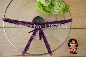 섹시한 에로 속옷 란제리 여성 G - string Underwear G V String 끈 팬티 Croinha 팬티 Calinha 레이스 Braga Tanga CD1