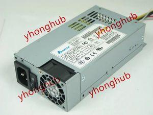 Per Delta Electronics DPS-200PB-185 A Alimentatore per server 190 W PSU Per videoregistratore Hikvision