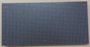 PH3 풀 컬러 실내 LED 디스플레이 스크린 / led 비디오 벽 PH3 / led 패널 / led 기호 / PH3 led 디스플레이 모듈