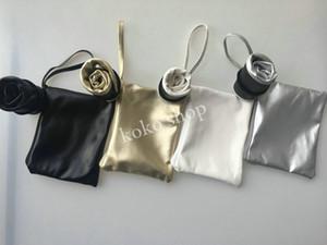 Kostenloser Versand ! Faltbare Schuhe des populären Frauenhandels falten herauf flache bequeme Rollenballerinaschuh-Matchtasche