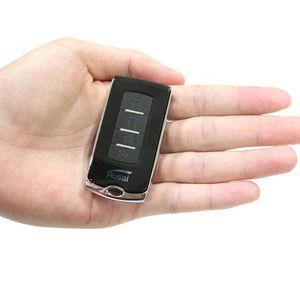 100g 0.01g 200g 0.01g Portable Balance Numérique balance balance poids poids LED électronique Car Key design Bijoux échelle rapide expédition