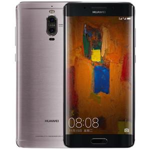 "Telefono cellulare originale Huawei Mate 9 Pro 4G LTE 6GB RAM 128GB ROM Kirin 960 Octa Core Android 5.5 ""20.0MP ID impronta digitale BFC Smart Phone"