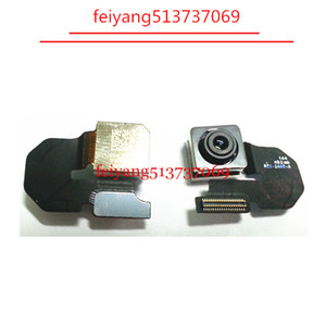 "10pcs Original New Back Rear Main Camera Module Flex Ribbon Cable for iPhone 6 4.7"" Replacement Repair Parts"