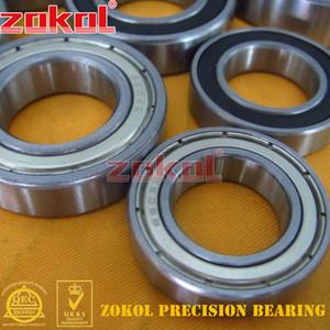 ZOKOL bearings R8ZZ R8 RS 629Z 629RS 6903Z 6903RS 6804Z 6804RS 629 6804 6903 16001 R8 ZZ 2RS 2RZ Deep Groove ball bearing