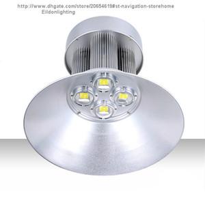 أضواء LED Highbay 350W 300W 85-265V 100LM البوليفيين المصابيح الصناعية لمبات IP65 للماء الفيضانات خليج عالية مباشرة من شنتشن الصين بالجملة